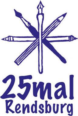 25malrendsburg