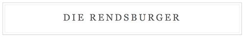 logo_rendsburger